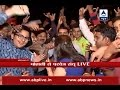 Virat victory in Mohali: Virat Kohlis 26th ODI hundred powers India to win
