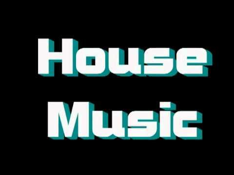 Black evita yo mira excuse me house music youtube for Black house music