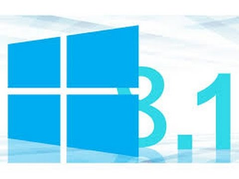 How to activate Windows 8.1 PRO using Skype(OFFICIAL)
