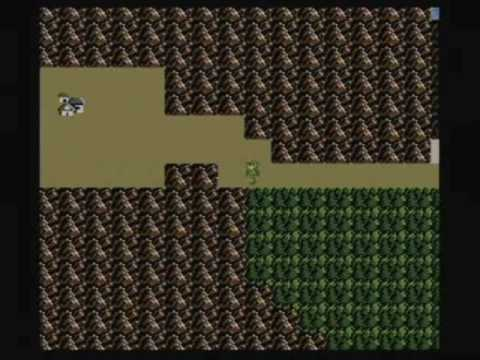The Legend of Zelda Montage