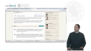 Como buscar información en internet. Parte 13