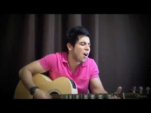 Luan Santana - Tudo que você quiser (Vinícius Loyola cover)