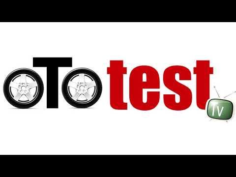 Yeni Audi A3 Sedan 1.4 TSI test -- sürüş izlenimi, yakıt tüketimi videosu
