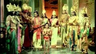 Baktha Prahlada Namo Narasimha
