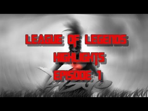 League of Legends - Best Plays (ft Faker,Rakin...)