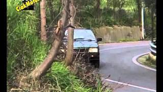 Lancia Gamma 2500 coupè