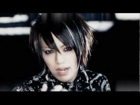 [フル] Alice Nine「Heart of Gold」