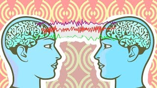 The Five Stages of Machine Telepathy