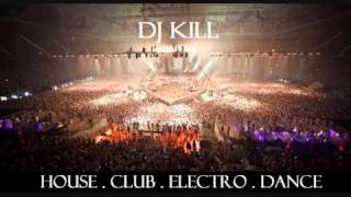 Mike Candys Together Again Remix Dj Kill