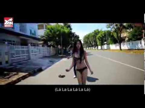 Anh Không Đòi Quà_Karik ft Only C ( MV Độc Quyền )