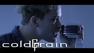 Coldrain - The War Is On