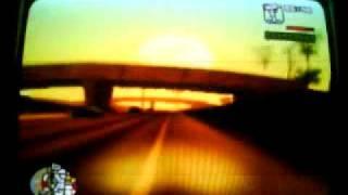 Gta San Andreas Code Voiture