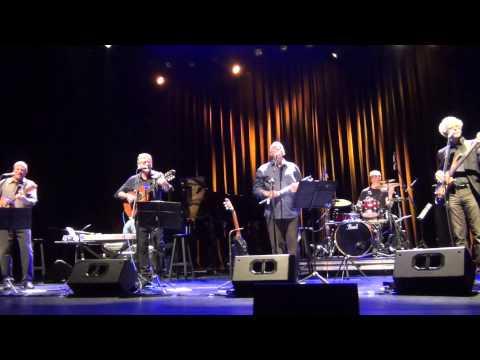 Show Boca Livre - AMIZADE (Show Completo)