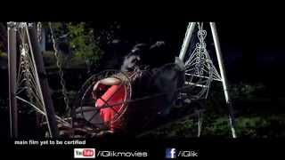 Dorakadu-Movie-Trailer-2---Sivaji--Gayatri
