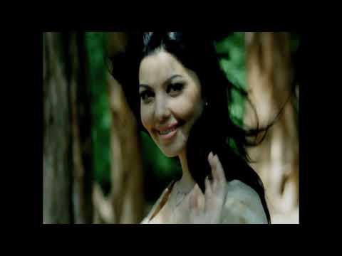 Клипы Шахзода - Нагз биминам смотреть клипы