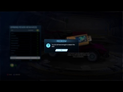 Rocket League Casual Gameplay