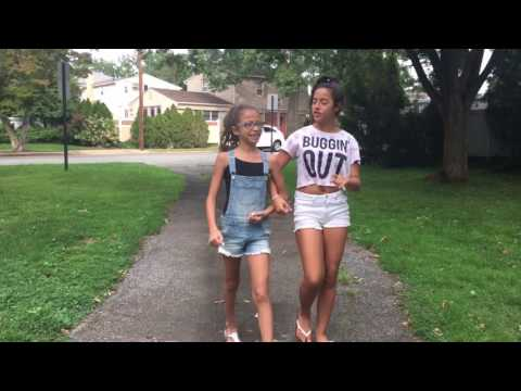 Kidnapped(short film)