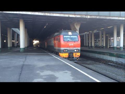 Часавой поезд с россия украиной