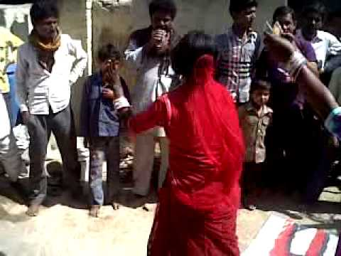 Marwari kalbeliya dash in holi