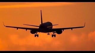 بالفيديو..مغربي يُهدد بتفجير طائرة متجهة إلى أمستردام | شوف الصحافة