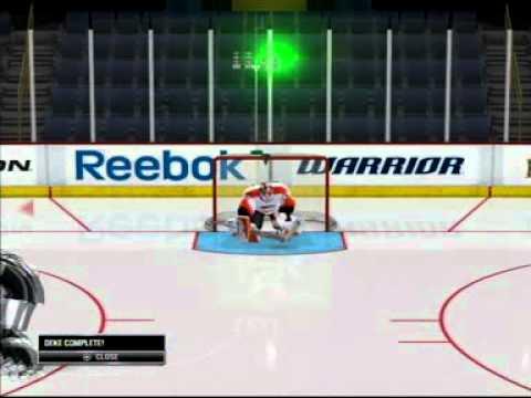 Первый запуск игры на PS3