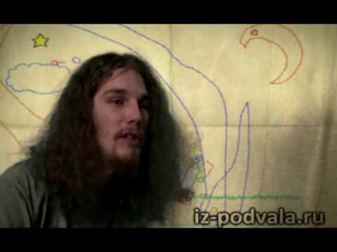 Жадный геймер 2 Crayon Physics Deluxe