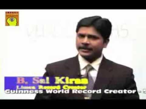 sai kiran vedic maths  India Inc. gets cool, makes