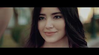 Превью из музыкального клипа Бунёдбек Саидов - Кечир