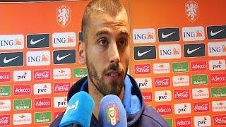 "Spinazzola: ""Avrei potuto fare gol..."""