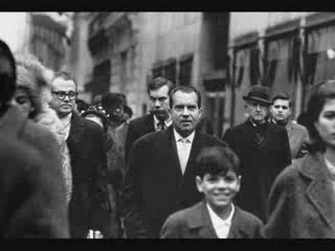 What Happened Between John F. Kennedy and J. Edgar Hoover