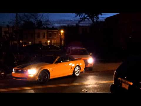 Moon Mustang Convertible .20131106_172906.mp4