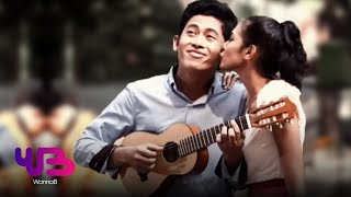 Video | Budi DoReMi 123456 Official Video Clip | Budi DoReMi 123456 Official Video Clip