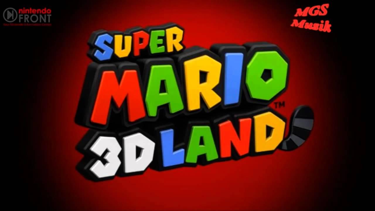 super mario land download