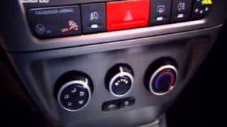Test TATA Indica Vista - TVN Turbo
