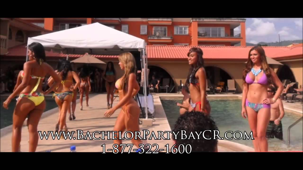 Jaco nightlife escorts Bachelor Party Costa Rica / Jaco Beach! - Jaco Message Board - TripAdvisor