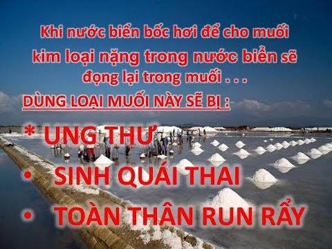 Tóm tắt tin Việt Nam trong Tuần 6-6-2016 đến 12-6-2016 - Thảm Hoạ diệt vong dân tộc Việt