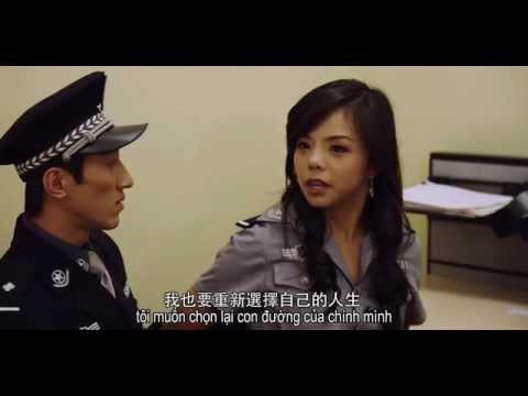 [HD] Phim Cơ Duyên 2011 (FULL) Tình Cảm - Thần Thoại