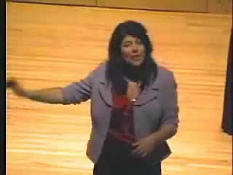 THE END OF AMERICA!! Naomi Wolf Full Length Video