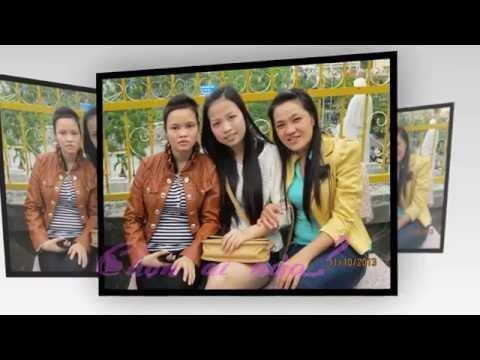 Saka Truong Tuyen (Remix) Full HD1080