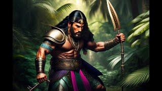 Los Mayas: Or�genes