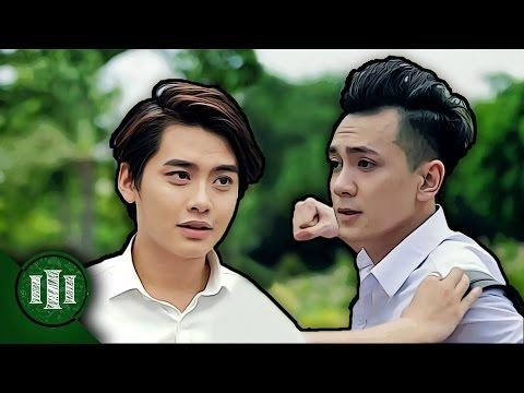 PHIM CẤP 3 - Phần 6 : Tập 0 | Phim Học Sinh Hay Nhất 2017 | Ginô Tống
