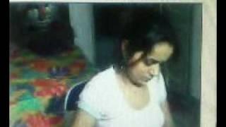 Yahoo Di Nawi Kuri From Hoshiarpur!!!
