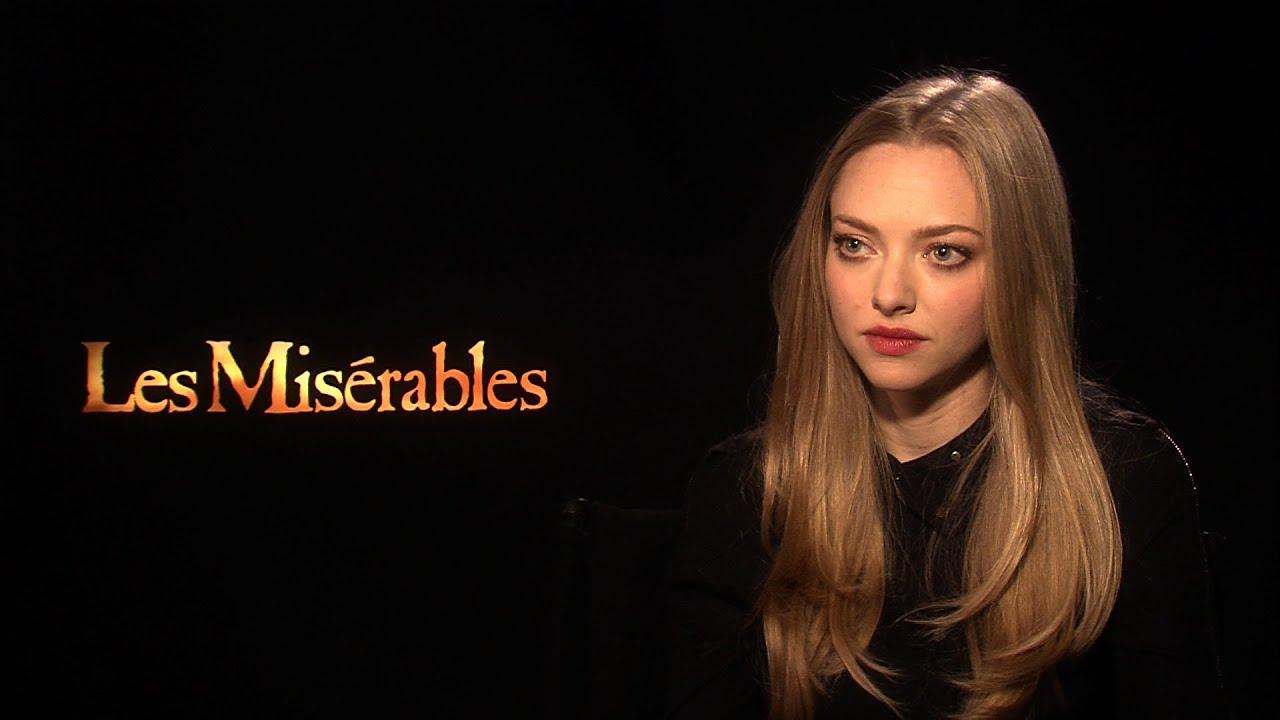 Les Misérables' A...