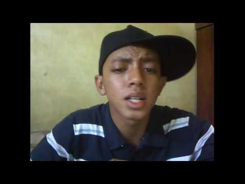 waww!! lucu banget ngakak komplikasi video audisi indonesia idol