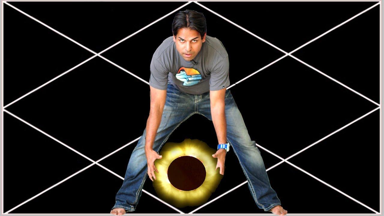 Rahu In The Seventh House In Vedic Astrology Rahu In 7th
