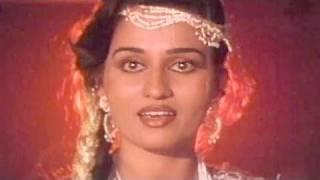 Disco Station Disco Reena Roy, Asha Bhosle, Haathkadi