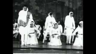 "Tilahun Gessesse - Harkefune ""ሃርከፉኔ"" (Oromiffa)"