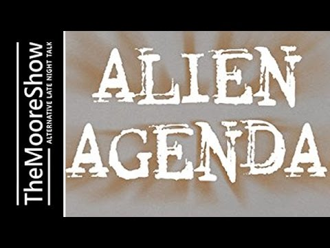 Jim Marrs 2017 - Spiritual Interview, Hidden History, JFK, Alien Agenda [FULL VIDEO]