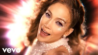 Jennifer Lopez – Feel The Light – Video Oficial