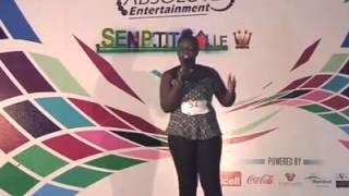 Sen P'tit Galle | Fatou Mbaye